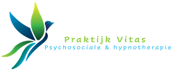 Praktijk-vitas-logo-1