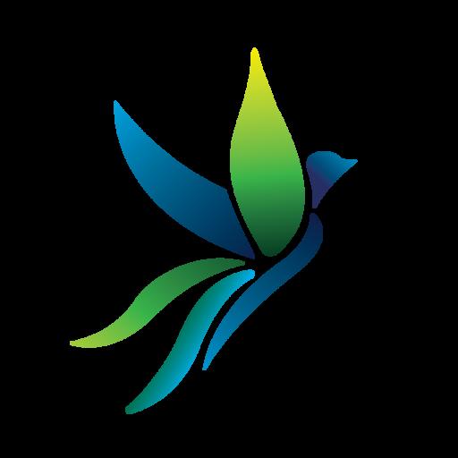 Praktijk-Vitas-logo-bird